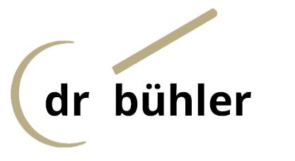 dr buehler