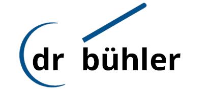 Dr. Buehler